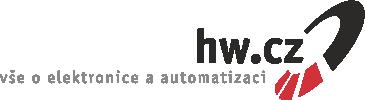 HW.cz - Vše o elektronice a programování