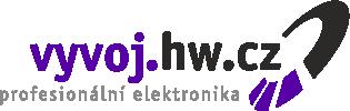 HW.cz